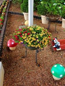 gardening000119